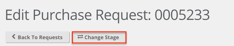 change_stage.png