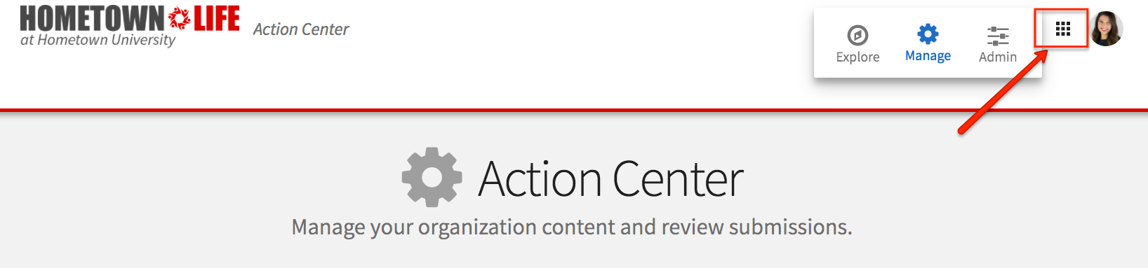 action_center_1.png