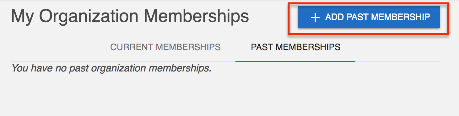 add_past_memberships.png