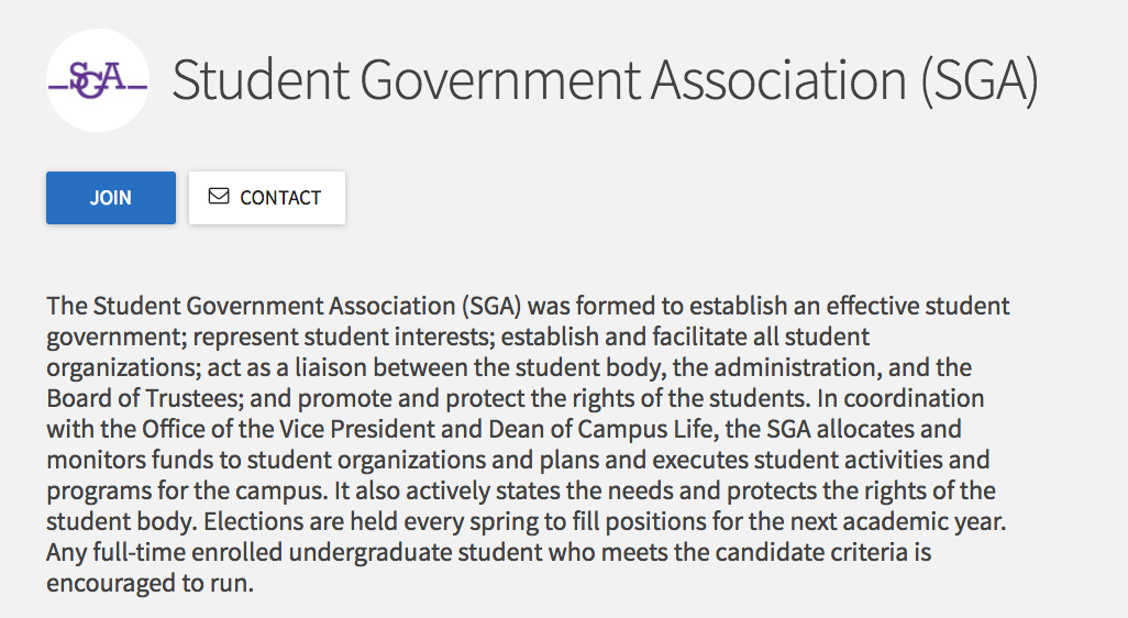 SGA_about.png