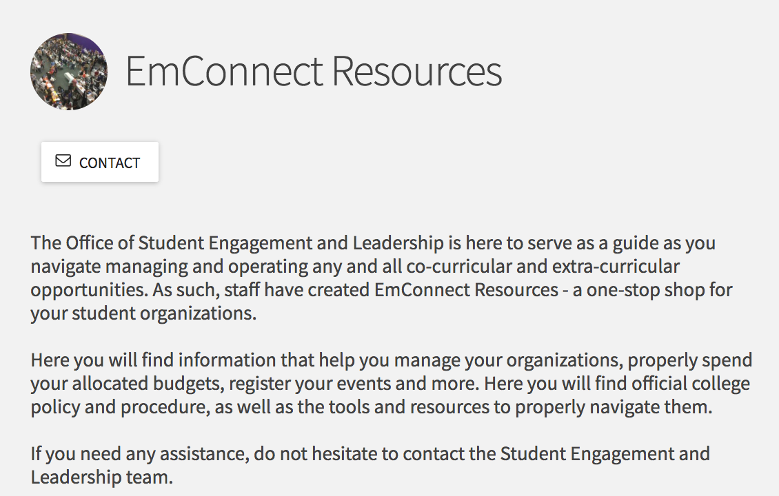 EmConnect_Resources.png